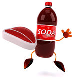 Soda Stock Images