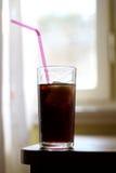 soda photos stock