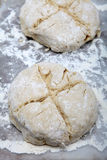 Soda Bread Stock Images