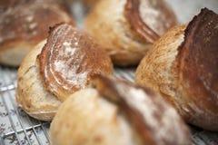 Soda Bread Stock Photos