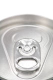 Soda can Royalty Free Stock Image