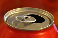 Soda Can Stock Photos