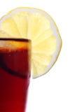Soda drink Stock Photography