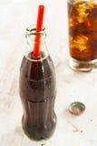 Soda glacé régénérateur photos libres de droits
