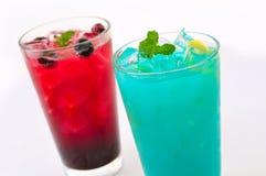 Soda  juice Stock Photo