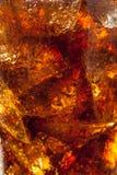 Soda pétillant régénérateur photos libres de droits