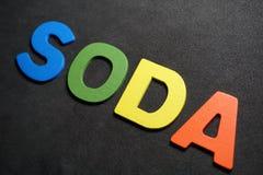 soda images libres de droits
