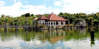Soekasada de Taman Image stock