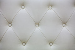 Sofá das texturas Imagem de Stock Royalty Free