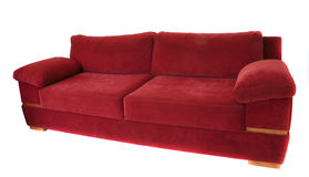 Sofa Stock Images