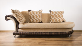 Sofa Photos stock