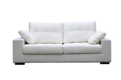 Free Sofa Stock Photos - 15250623