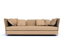 Free Sofa Stock Image - 17532811