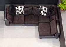 Sofa Stock Photos