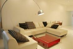 Sofa Stockfotos