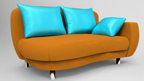 Sofa Stock Photos
