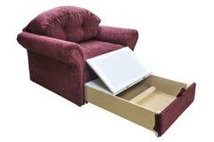 Sofa Photos stock