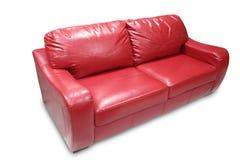 sofa Obrazy Royalty Free
