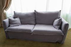 Sofa Image stock