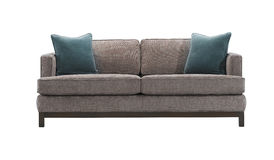 Sofa Images stock
