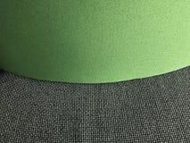 Sofa Lizenzfreie Stockfotos