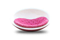 Sofa Chair Imagen de archivo