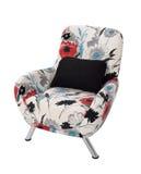 Sofa furniture Stock Photos