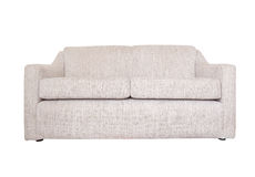 Sofa , furniture Stock Image