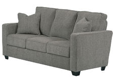 Sofa home furniture royalty free stock photos