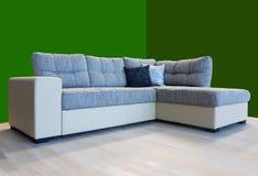 Sofa Stock Photography