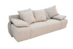 Sofa Stock Photography