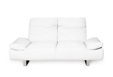 Sofa moderne Photo stock
