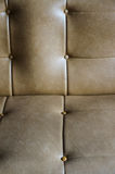 Sofa pattern Stock Photos