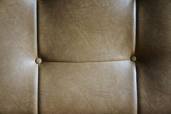 Sofa pattern Royalty Free Stock Images