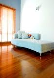 Sofa in room Stock Photo