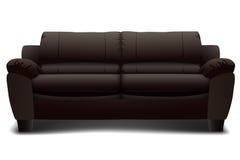 Free Sofa Set Stock Photography - 17554842