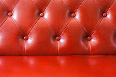 Sofa texture and Background Royalty Free Stock Photos