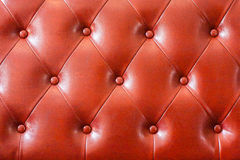 Sofa texture and Background Stock Images