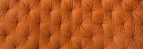 Sofa texture. Classic sofa texture, pattern background Stock Image