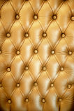 Sofabeschaffenheit Lizenzfreie Stockbilder