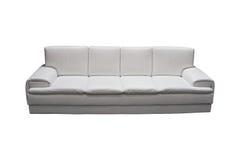 soffa Arkivbild