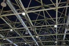 soffitto Immagine Stock Libera da Diritti