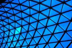 Soffitto di Galeria PacÃfico Immagine Stock Libera da Diritti