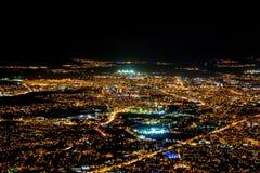 Sofia, Bułgaria - Zdjęcia Stock