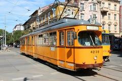 Sofia, Bułgaria Zdjęcie Royalty Free