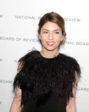 Sofia Coppola Royalty Free Stock Photos