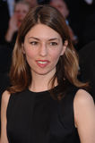 Sofia Coppola Stock Images