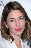Sofia Coppola Royalty Free Stock Image