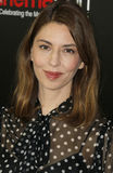 Sofia Coppola Royalty Free Stock Photography