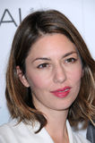 Sofia Coppola,Four Seasons Stock Photo